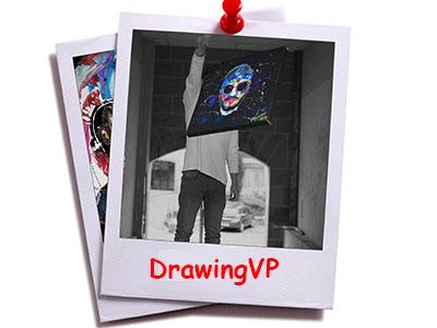 drawingVP