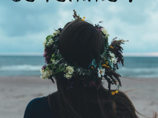 Affiche d'Espèce de femmes