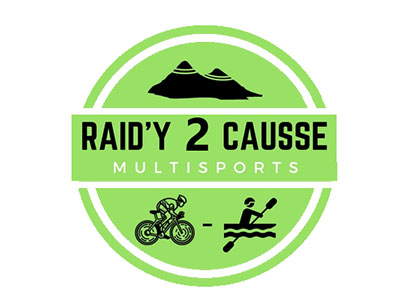 Raid'y 2 Causse